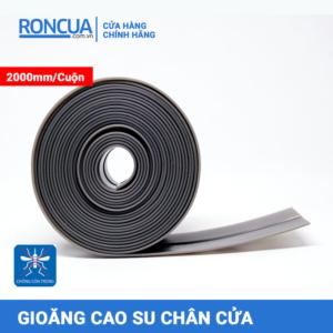 Gioang Cao Su Chan Cua 1 (1)
