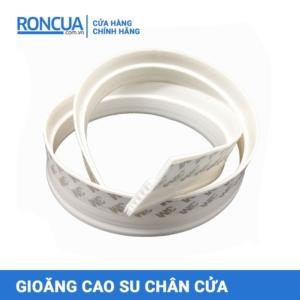 Ron Chan Cua De Cung 4